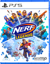Nerf Legends (PS5)