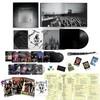 Metallica - Metallica (Vinyl + CD + DVD)