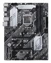 ASUS PRIME Z590-V Intel Socket LGA1200 Motherboard