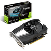 ASUS Phoenix NVIDIA GeForce GTX 1660 6GB Graphics Card