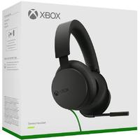 Microsoft - Xbox Wired Gaming Headset for Xbox Series X|S, Xbox One, and Windows 10
