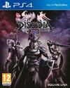 Dissidia Final Fantasy NT (DEEGFIS) (PS4)