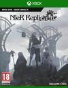 NieR Replicant ver.1.22474487139 (ENGFR) (Xbox One / Xbox Series X)