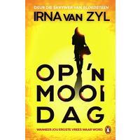 Op 'n Mooi Dag - Irna van Zyl (Paperback)