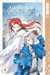 A Gentle Noble's Vacation Recommendation - Misaki (Paperback)