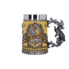 Harry Potter - Hufflepuff Collectable Tankard - 15.5cm