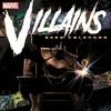 Marvel Villains 2022 Calendar