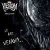 Venom 2022 Calendar