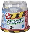 Ghostbusters Ecto Plasm Ghost Gushers