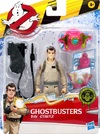 Ghostbusters - Fright Feature Figure Ray Stantz Action Figure