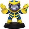 Diamond Select - Marvel Animated Thanos Statue