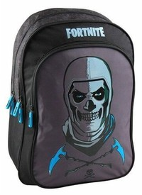 Fortnite - Skull Backpack (18 Litre)