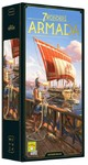 7 Wonders - Armada Nordic V2 (Games)