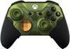 Microsoft Xbox Elite Wireless Controller Series 2 - Halo Infinite (Xbox Series X, Xbox Series S, Xbox One, & Windows 10)