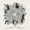 Anniversary - Your Majesty (Vinyl)