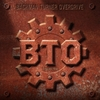 Bachman-Turner Overdrive - Collected (Vinyl)