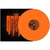 Bronx - Bronx VI (Vinyl)