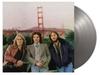 America - Hearts (Vinyl)