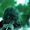 Alcest - Souvenirs D'Un Autre Monde (Vinyl)