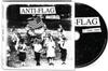 Anti-Flag - 17 Song Demo (CD)