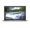Dell Latitude 5320 Intel Core Core i5-1145G7 16GB RAM 512GB SSD Win 10 Pro 13.3 inch Notebook (11th Gen)