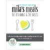 Mila's Meals - Catherine Barnhoorn (Paperback)