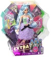 Barbie - Xtra Deluxe Doll with Accessories