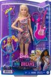 Barbie - Malibu Feature Doll