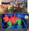 Masters of the Universe - Origins Battle Cat Action Figure