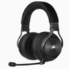 Corsair - VIRTUOSO RGB Wireless XT Gaming Headset (PC/Gaming)