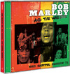 Bob Marley & The Wailers - Capitol Session 73 (CD)