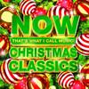 Various Artists - Now Christmas Classics (CD)