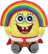 Neca - Spongebob Squarepants Rainbow Hugme 16 inch Plush