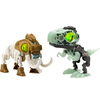 Silverlit - Biopod Duo Robot Dino's