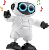 Silverlit - Robo Beats