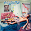 Marillion - Fugazi (Vinyl)