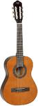 Tanglewood EMC 1 1/2 Size Classical Guitar with Gig Bag (Natural)