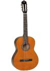 Tanglewood EM C3 4/4 Classical Guitar With Gig Bag (Natural)