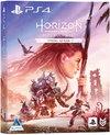 Horizon Forbidden West - Special SteelBook Edition (PS4)