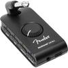 Fender Mustang Micro Personal Guitar Amplifier (Black)