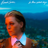 Brandi Carlile - In These Silent Days (CD)