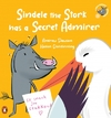 Sandile The Stork Has A New Admirer - Haden Clendinning (Paperback)
