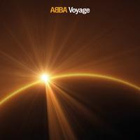 ABBA - Voyage (CD)
