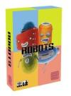 Little Rocket Games: Robots