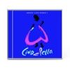 Andrew Lloyd Webber - Cinderella: the Musical - London Cast (CD)