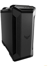 ASUS GT501 Tuf Gaming Case with Handle