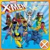 X-Men 2022 Calendar