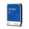 WD Blue 3TB 3.5 inch SATA3 7200rpm Hard Drive