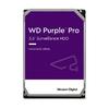 WD Purple Pro 12TB 3.5 inch SATA3 Surveillance Hard Drive - 7200rpm