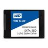 WD Blue 250GB 2.5 inch SATA3 TLC 3D Nand Solid State Drive